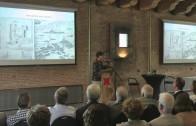 140521 Symposium | Een toekomst voor dijken | P03 Petra van Dam | Waterschapsbestel