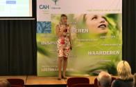 140603 CAH Vilentum – drs. Marja Teekens MBA – Bioraffinage