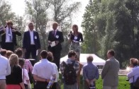 1 FPH – Opening of the expanded Flood Proof Holland Test Facility