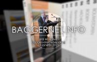 150115 Baggernet | Baggervolumebepalingen | Samenvatting bijeenkomst