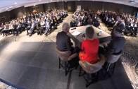 160309 IJVD plenair 7 Paneldiscussie 2