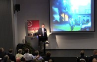 IFV | Trailer | Fire Safety & Science 2014