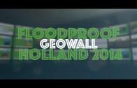 Flood Proof Holland – NETICS Geowall