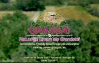 Grassa! 2017 | Raffinage van Natuurgras – Natuurpunt België