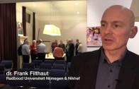 Higgs-deeltje – Impressie | Dr. Frank Filthaut | Nieuwe mogelijkheden voor de Large Hadron Collider