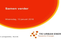 TKIUE P01 | lijn 1 Silicon Competence Center | Jan Bakker (Eurotron)