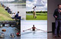 Monitoring 2016 | Podiumpitch | P208 – Pieter Boets
