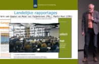 Monitoring 2016 | Podiumpitch | P301 – Frank van Galen