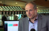 Monitoringcongres 2016 | P202 – Wim Gabriels en Martin Verdievel (Belgie)
