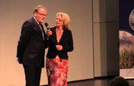 Monitoringcongres 2016 | P101 – Opening – Inge Diepman