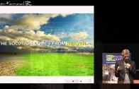 NAGA Foundation | The Convenient Solution | Dennis Karpes