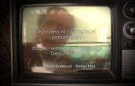 Stefan Flos – H2video.nl / waterTv.nl – heeft een stageplaats